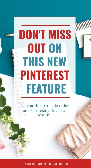 Pinterest communities Don't miss out on this new pinterest feature