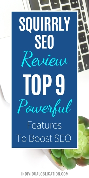 Squirrly SEO Review Top 9 Powerful Features To Boost SEO